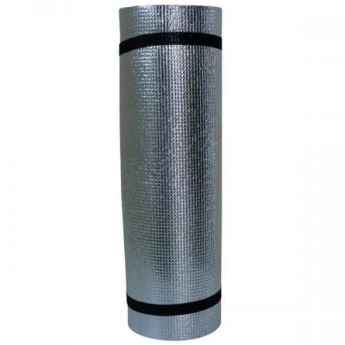 Andoutdoor FRA202 Alüminyum Mat
