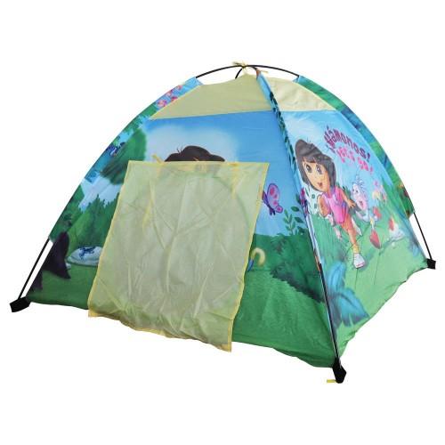 Andoutdoor FRT410 Çocuk Çadırı