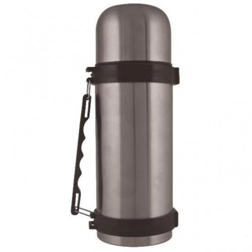 Andoutdoor NLB100ATN Tutma Kulplu Çelik Termos 1 Litre