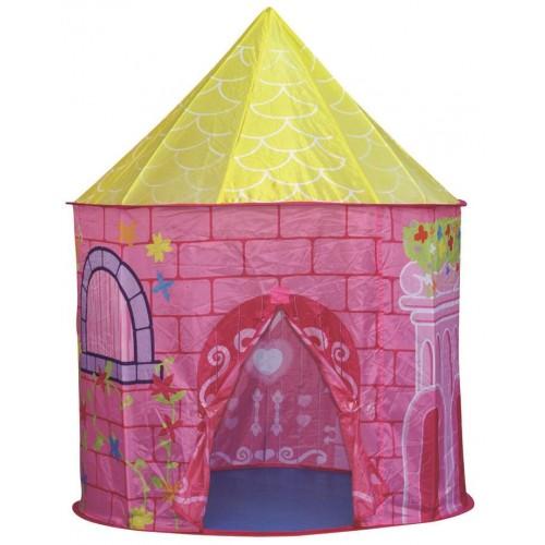 Andoutdoor Otak Çocuk Çadırı