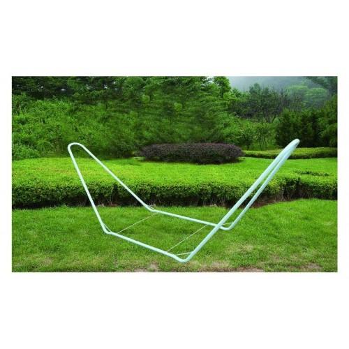 AndOutdoor Swing Hamak Standı
