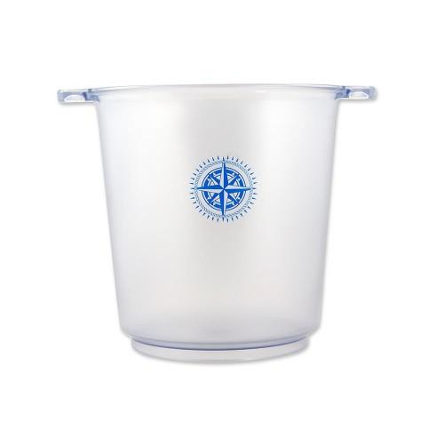 AndTableware Marine Buz Kovası