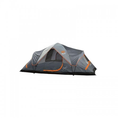 BearGrylls Rapid 3 Mevsim 6 Kişilik Kamp Çadırı