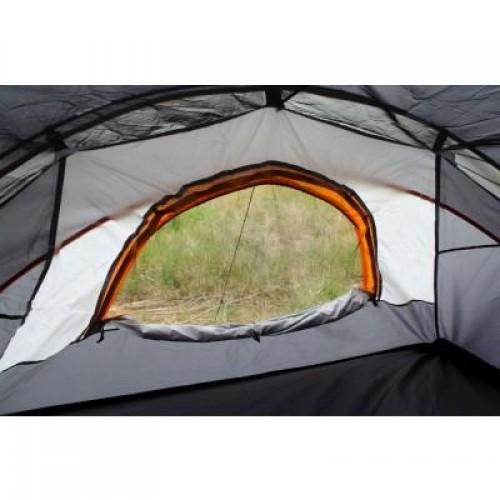 BearGrylls Rapid 3 Mevsim 8 Kişilik Kamp Çadırı