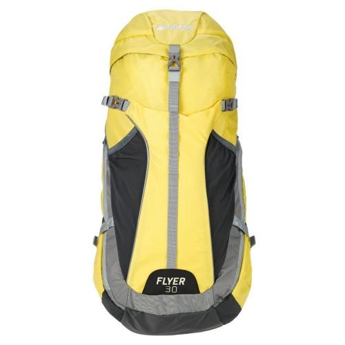 Berg Flyer Trekking Sırt Çantası 30 Litre-SARI