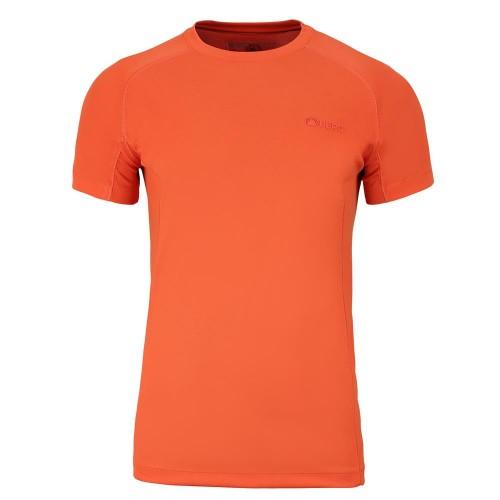 Berg Fui Erkek T-Shirt-TURUNCU