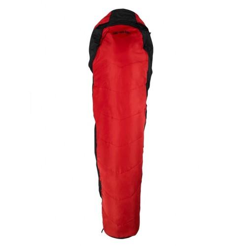Berg Slp Bag R600 Unisex Uyku Tulumu