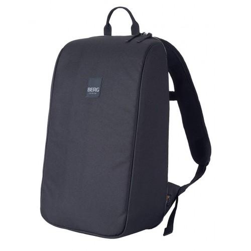 Berg Tuff Laptop  Çantası-SİYAH