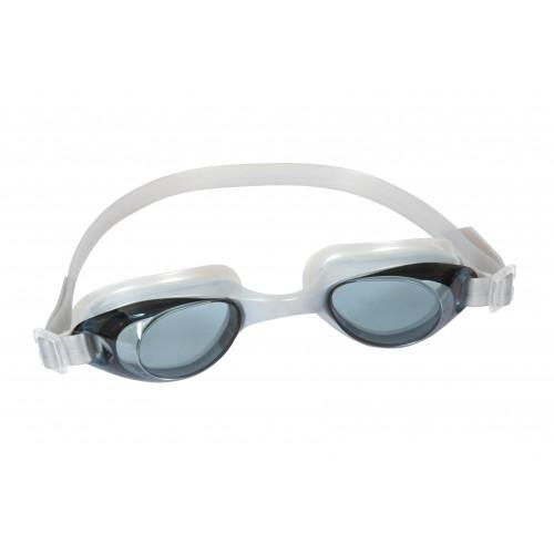 Bestway Deniz Gözlüğü