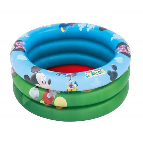 Bestway Lisanslı Küçük Havuz