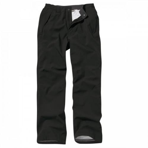 Craghoppers Steall Str Trekking Erkek Pantolon-SİYAH