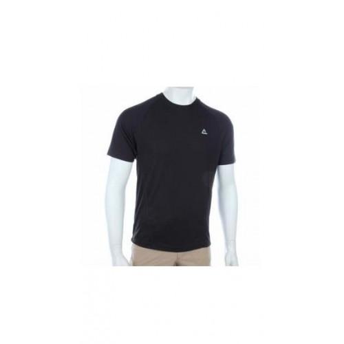 Dare 2b Boardbreak Erkek T-Shirt-SİYAH