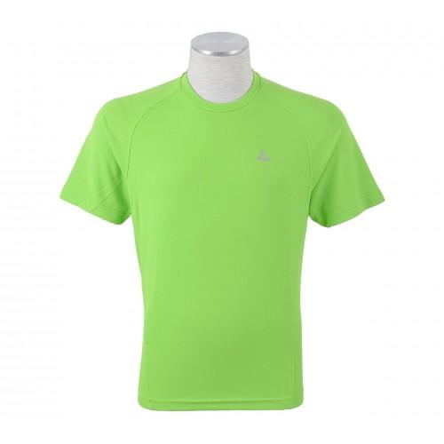 Dare 2b Boardbreak Erkek T-Shirt-YEŞİL