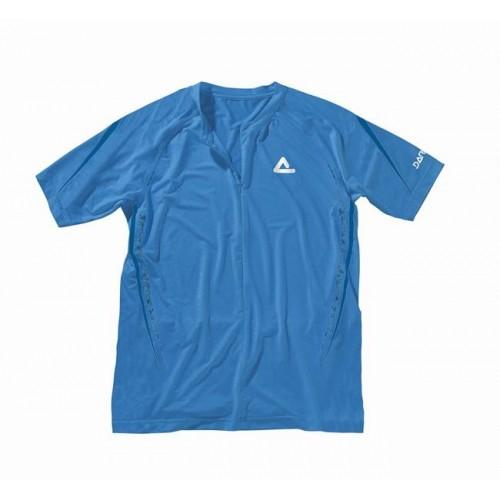Dare 2b Chainline Jersey Erkek T-Shirt-MAVİ