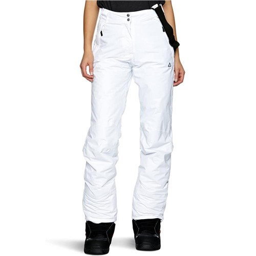 Dare 2b Headturn Kadın Kayak Pantolon-0