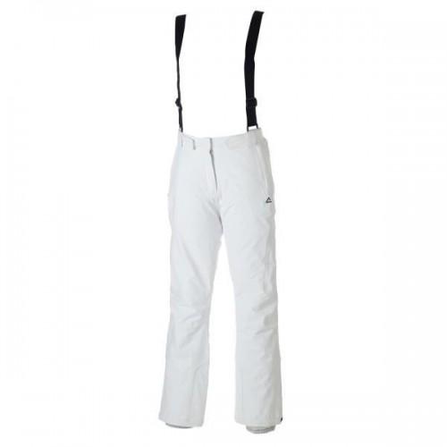 Dare 2b Lady Bug Kadın Kayak Pantolonu-BEYAZ