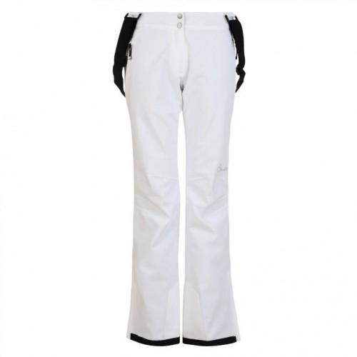 Dare 2b Stand For Kadın Kayak Pantolon-BEYAZ
