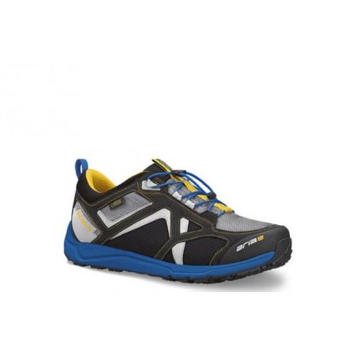 Dolomite Aria S GTX Trekking Erkek Ayakkabı-0