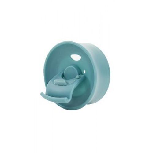 Eco Vessel DWG400 Vue Kapak Lid For Mavi Termos Kapağı
