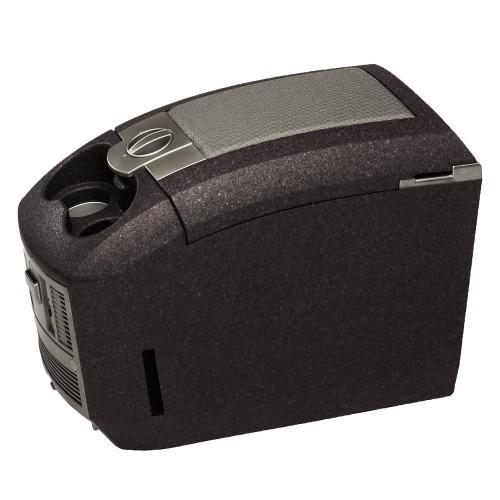 Ezetil E15 Oto Buzdolabı 12V 12.7 Litre