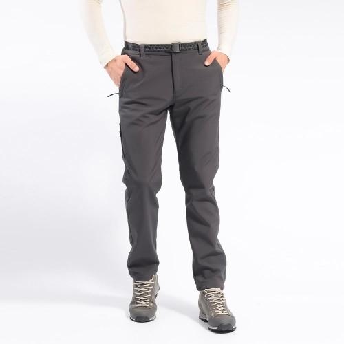 FreeCamp Haute Trekking Pantolon-ANTRASİT