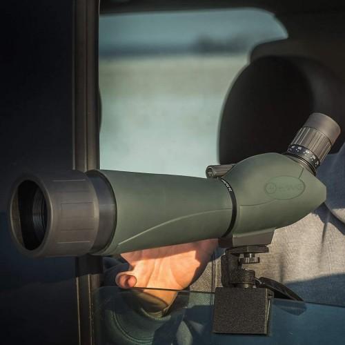 Hawke Vantage 20-60x60 Spotting Scope Yer Gözlem Dürbünü