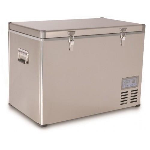 Icepeak Danfo 100 Kompresörlü Buzdolabı 98 Lt