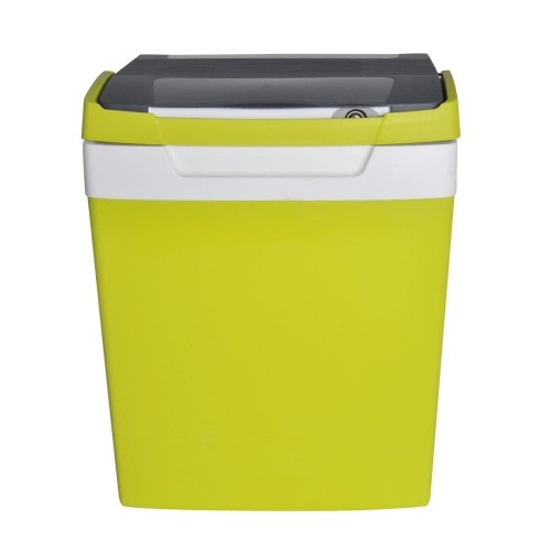 Icepeak SF30 Oto Buzdolabı 12V 30 Litre-YEŞİL