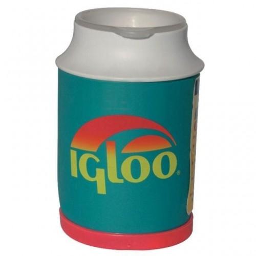 Igloo Iggy 5 In 1 Kapaksız Termos 0.33 Lt