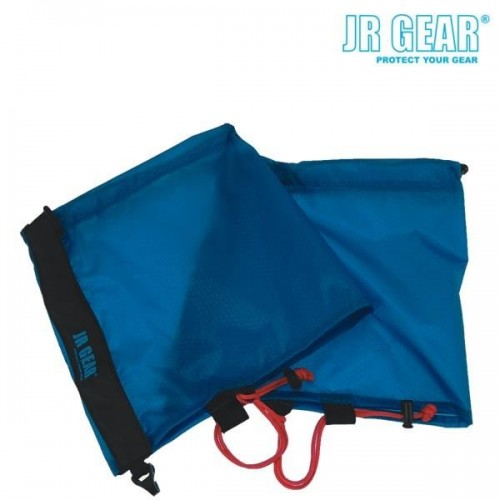 Jr Gear Tozluk-MAVİ