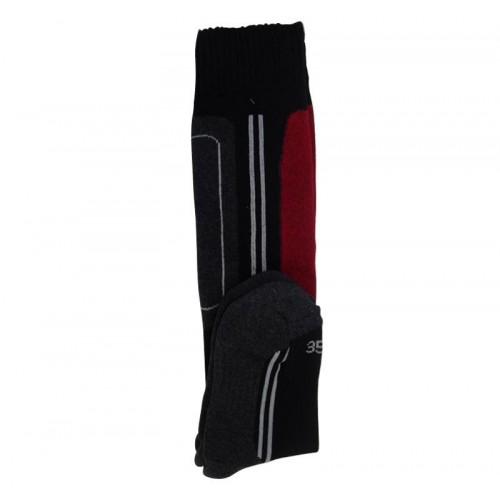 Makara Unisex Kayak Çorabı