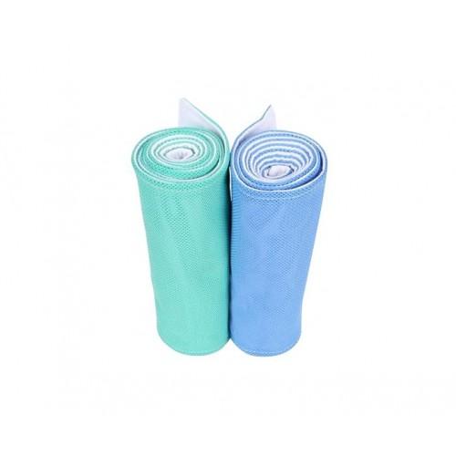 N-Rit Icemate Cool Towel Havlu