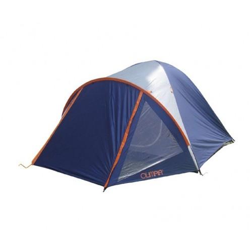 Olimpia Abside 3 Mevsim 4 Kişilik Kamp Çadırı