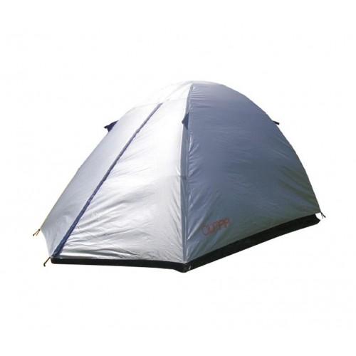 Olimpia Avance 3 Mevsim 6 Kişilik Kamp Çadırı