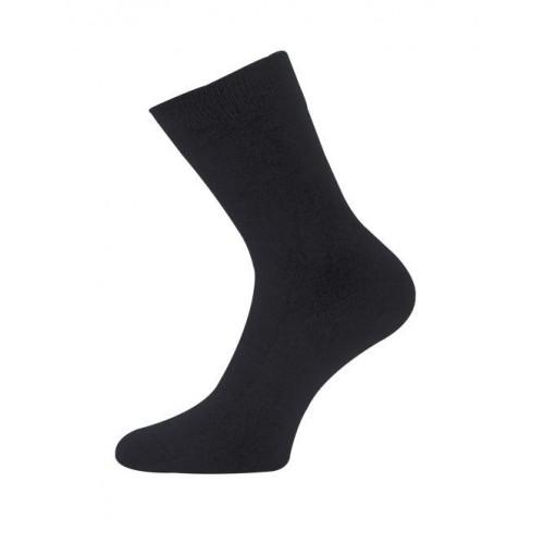 Regatta Blister Pro Erkek Çorap-SİYAH