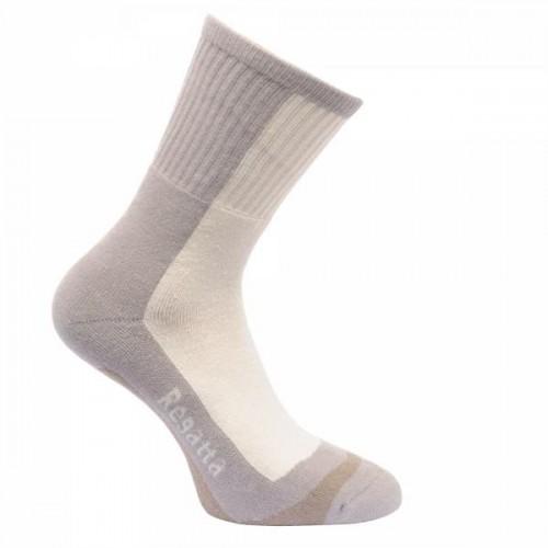 Regatta Çocuk Çorabı-BEJ