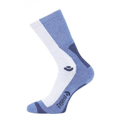 Regatta Çocuk Çorabı-MAVİ