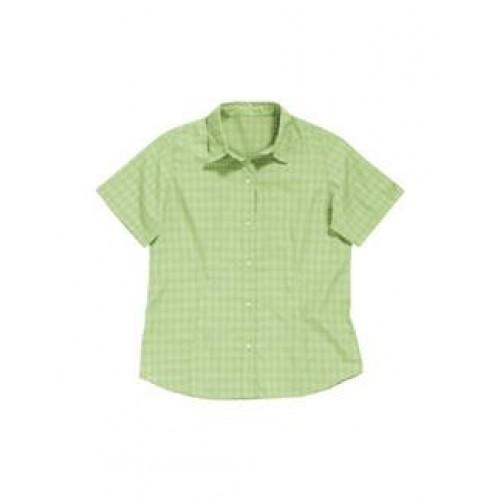Regatta Eve Kadın Gömlek-YEŞİL