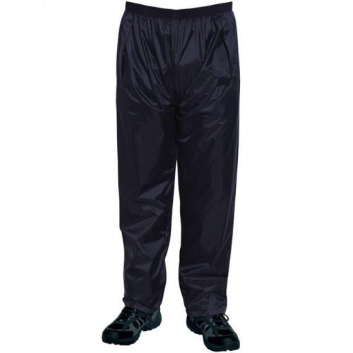Regatta Packaway II Trekking Erkek Pantolon-LACİVERT