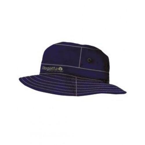 Regatta Quest Şapka-LACİVERT