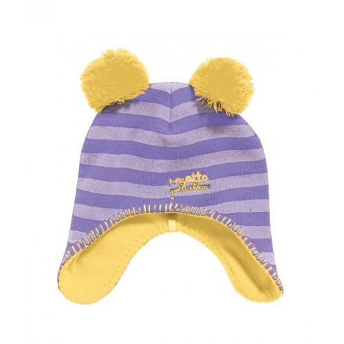 Regatta Tootie Friut Hat Şapka-MOR
