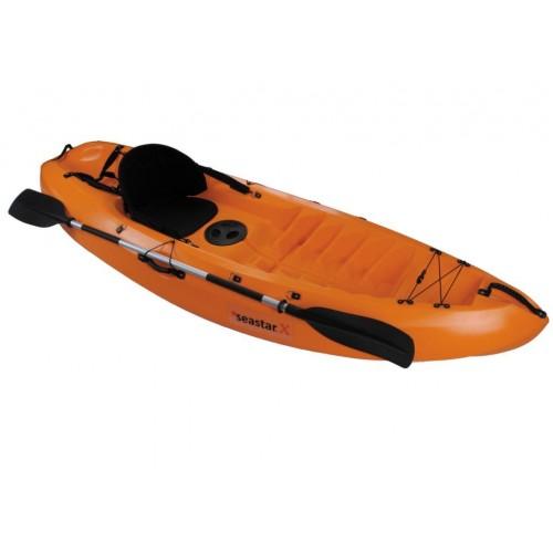 Seastar Siesta Kano Set
