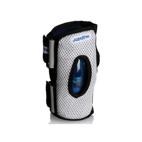 Soft Medikal JRLH02L El ve Bilek Sıcak Soğuk Kompres 5307