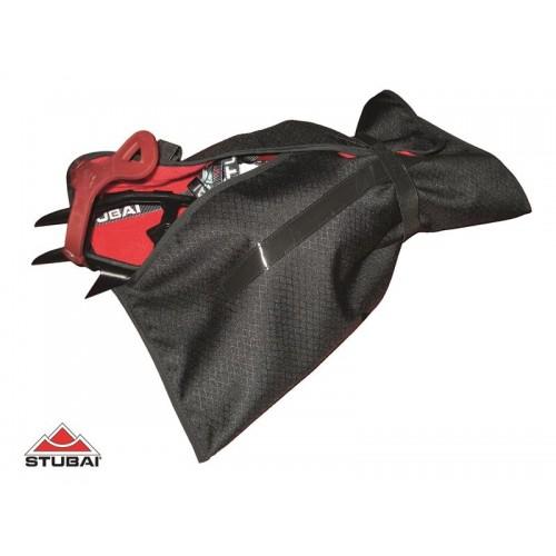 Stubai Gearbag Velcro 110g Malzeme Çantası