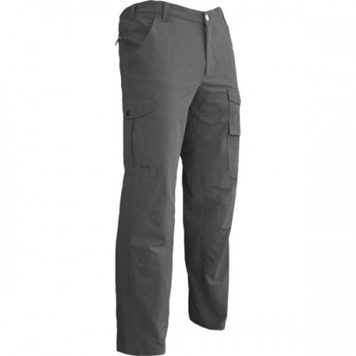 Sunway Explorer Erkek Pantolon-GRİ