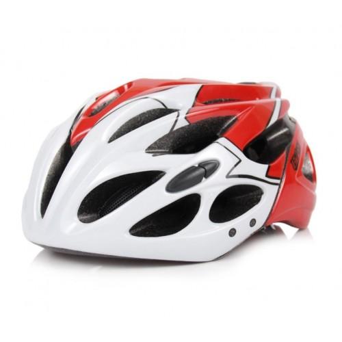 Tempish Safety Helmet Kask-KIRMIZI