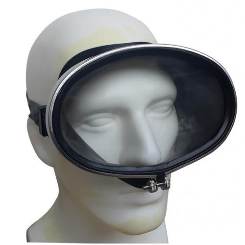 Unigreen Akvaryum Dalış Maskesi
