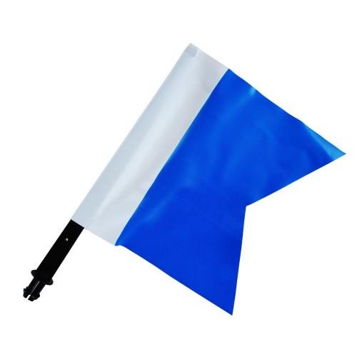 Unigreen Alfa Bayrağı