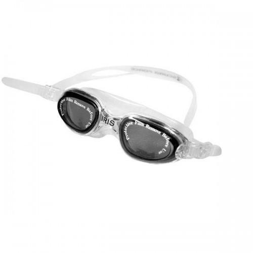 Unigreen Iris Yüzücü Gözlüğü