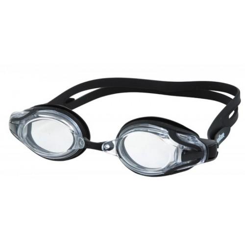 Unigreen Santer Yüzücü Gözlüğü